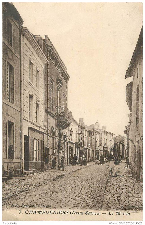 Delcampe.fr | Carte postale, Postale, Cartes
