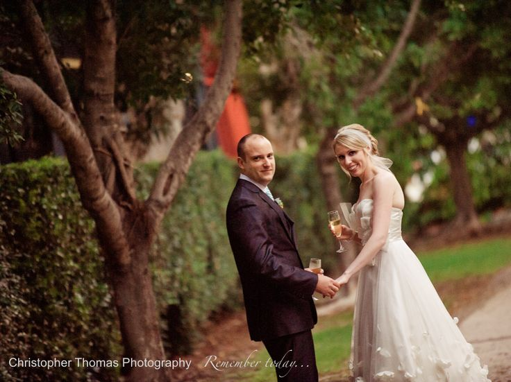 Brisbane Wedding Photos, Christopher Thomas Photography, Eves on the River