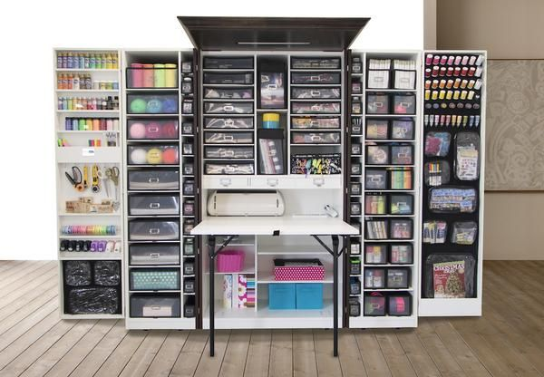 17 best images about friends of scrapbox on pinterest. Black Bedroom Furniture Sets. Home Design Ideas