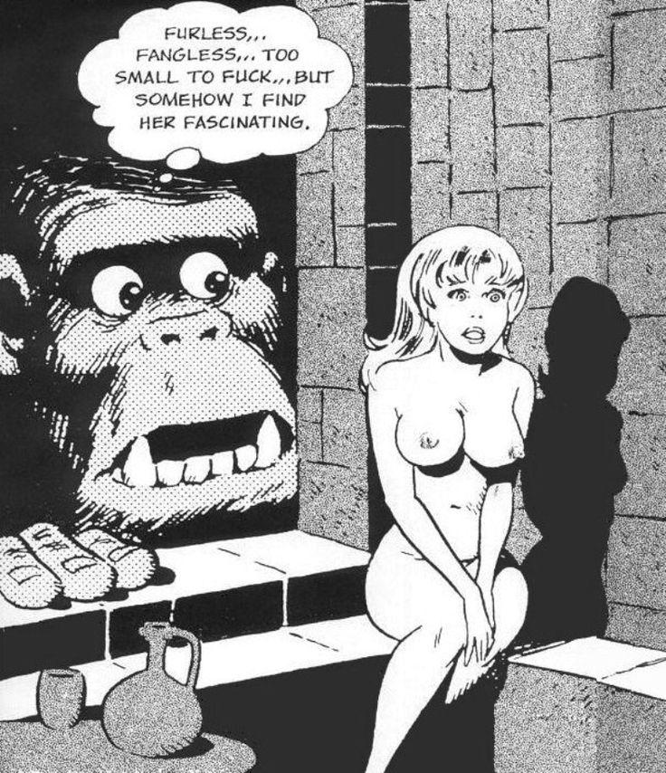 Showing Xxx Images For Worm Vore Comics Xxx