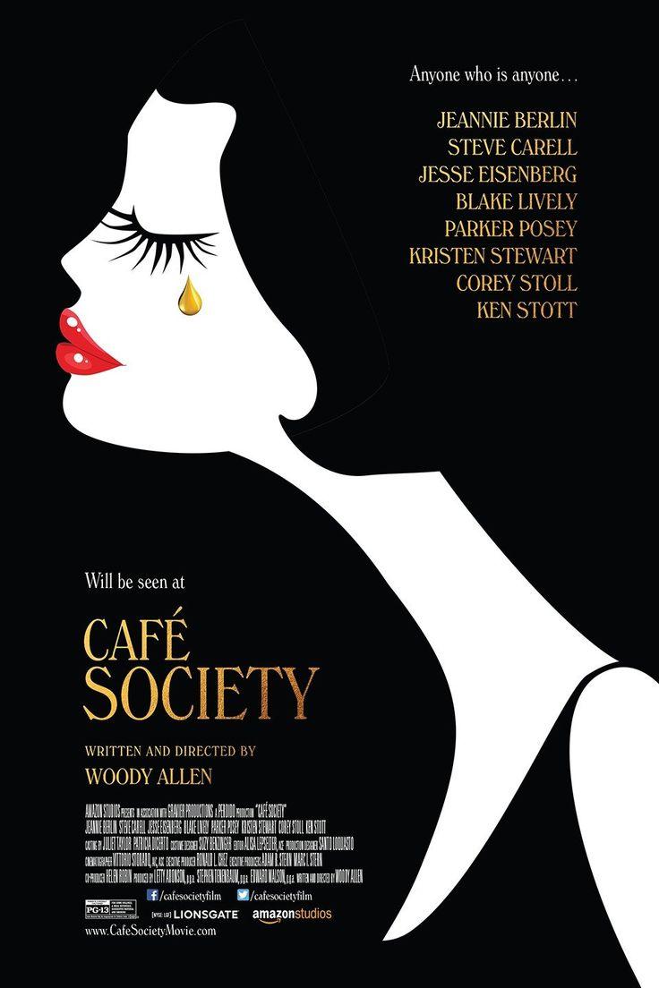 cafe society - Cerca con Google
