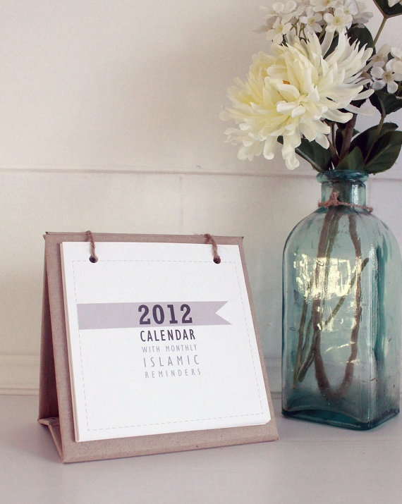 Calendar Wood Stand : Ideas about desk calendars on pinterest calendar