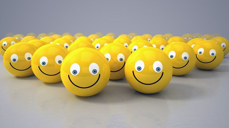 Pozitif Psikoloji Kavramları