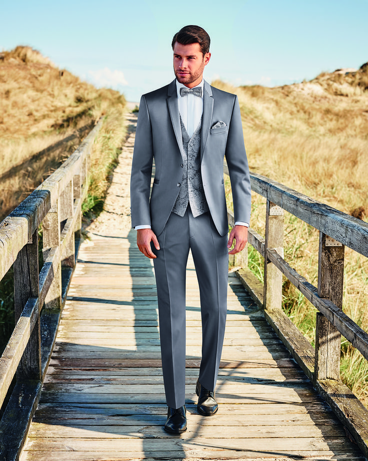 ed50a9b150 Noble suit from the Wilvorst collection 2018 #wilvorst #onlyforhim  #fashionform .