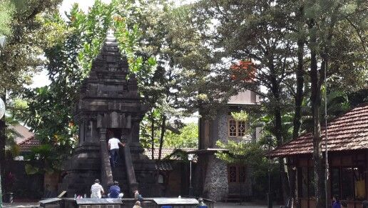 Javanese Jesus