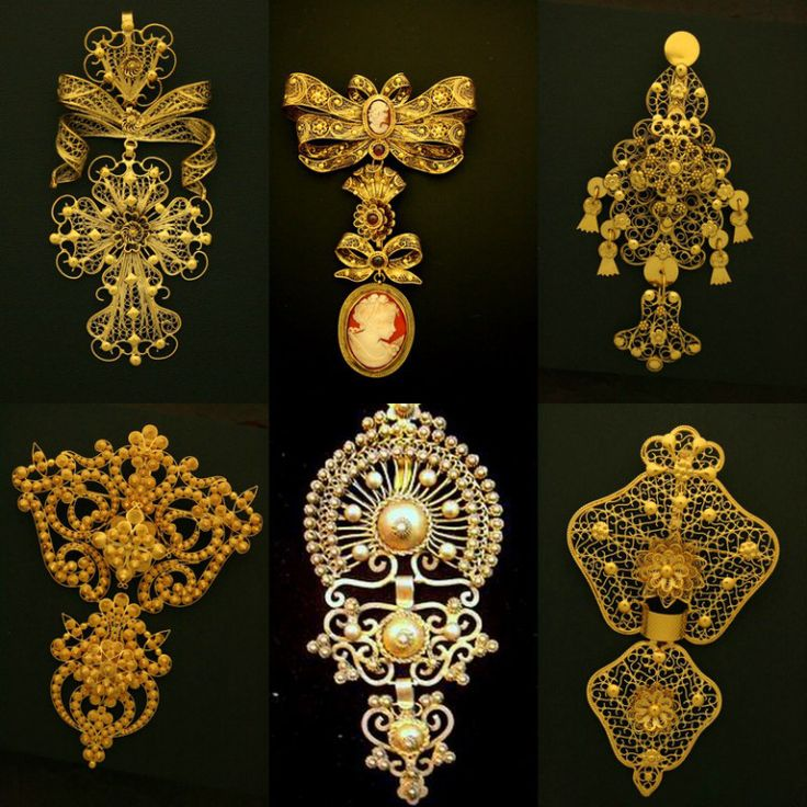 Tesouros de Viana do Castelo