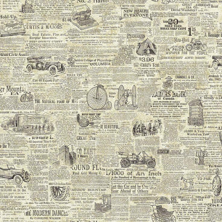 Catalogue Guthrie bowron wallpaper