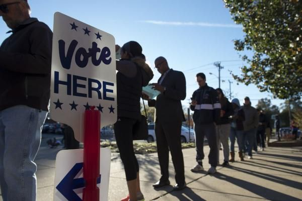 Election systems in 21 states were targeted by Russian cyberattacks during the 2016 presidential election, a Homeland Security official…