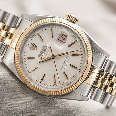 Expert Advice: Are You Buying Authentic Watches?