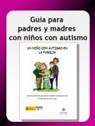 guia padres niños con autismo