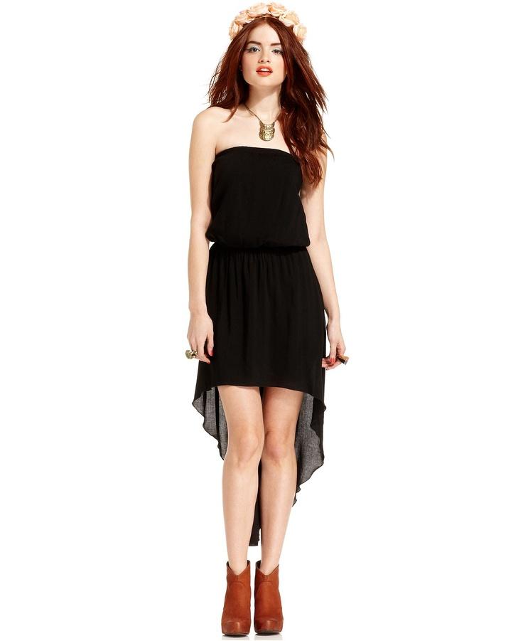 20 besten Cute Dresses Bilder auf Pinterest | Logan, Birnenformen ...
