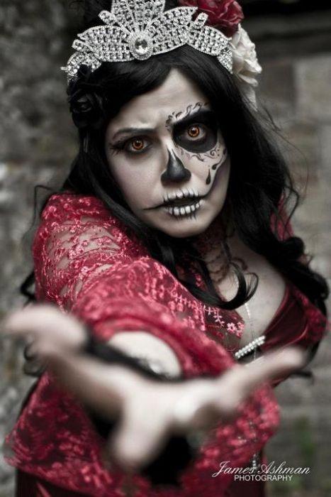 maquiagem_bizarra_07