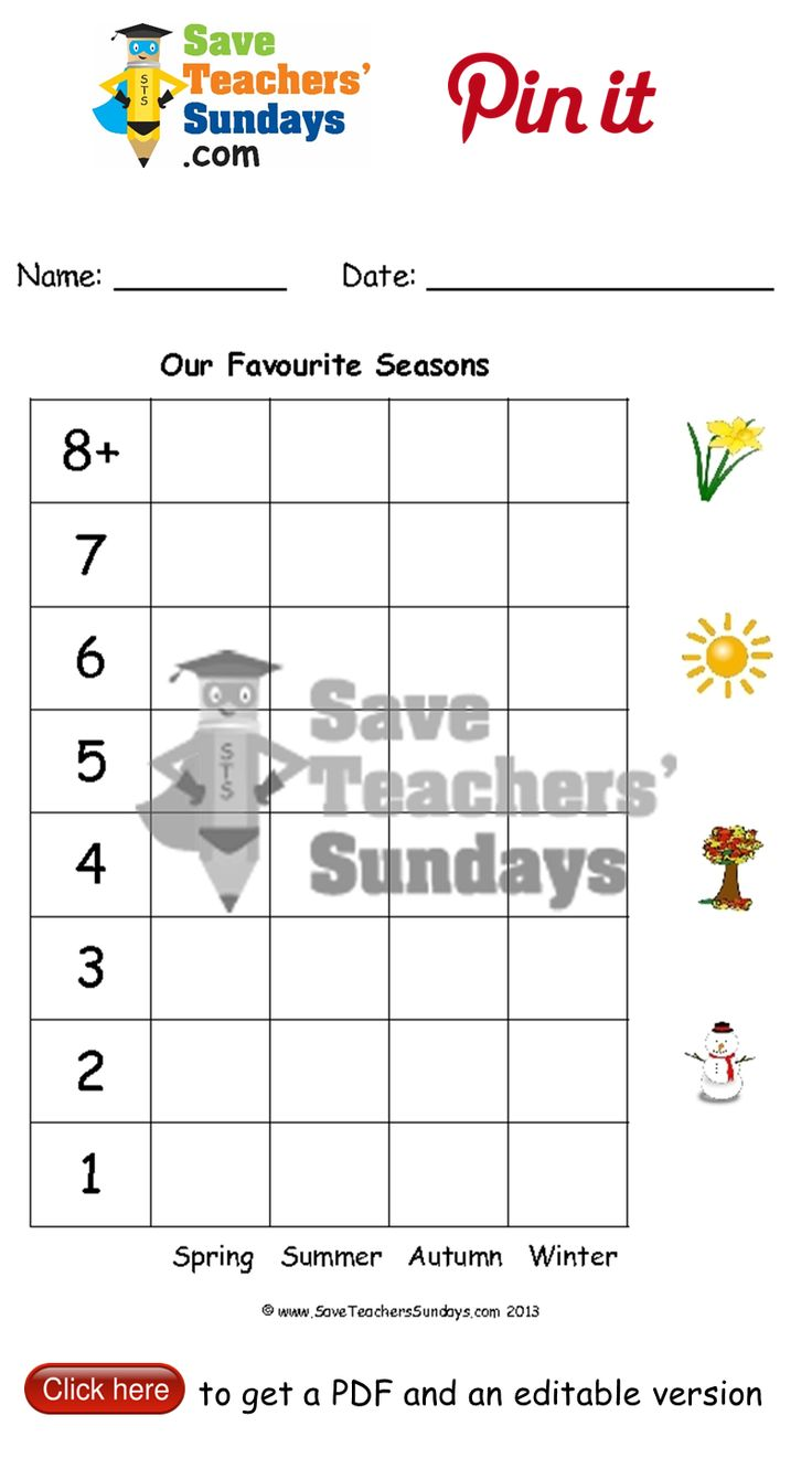 Uncategorized Maths Data Handling Worksheets 23 best seasons lesson plans worksheets and teaching resources find this pin more on resources