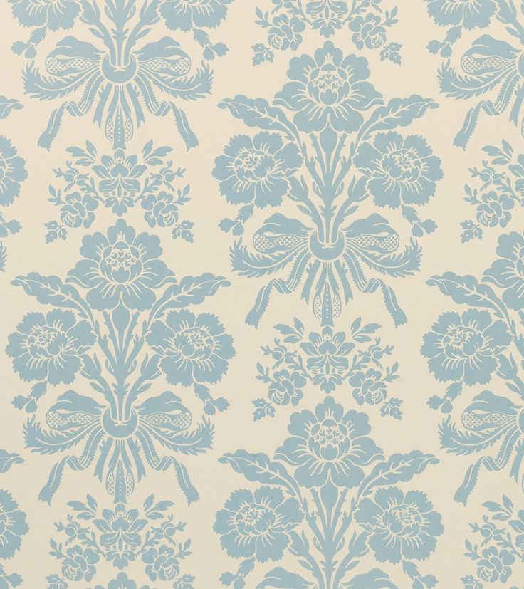 29 Best Images About Wallpaper On Pinterest