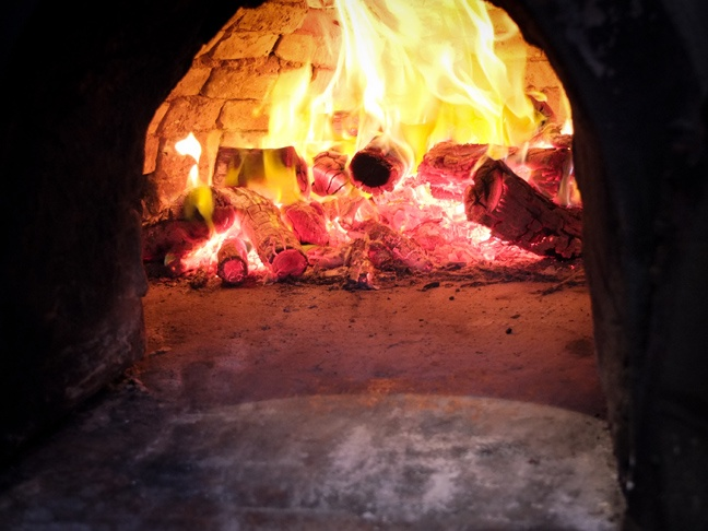 This Curated Life_ Cooking with Cristina Brino_Finca Adalgisa_Mendoza, Argentina-19