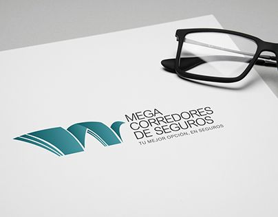 "Check out new work on my @Behance portfolio: ""MEGA CORREDORES DE SEGUROS"" http://be.net/gallery/50865743/MEGA-CORREDORES-DE-SEGUROS"