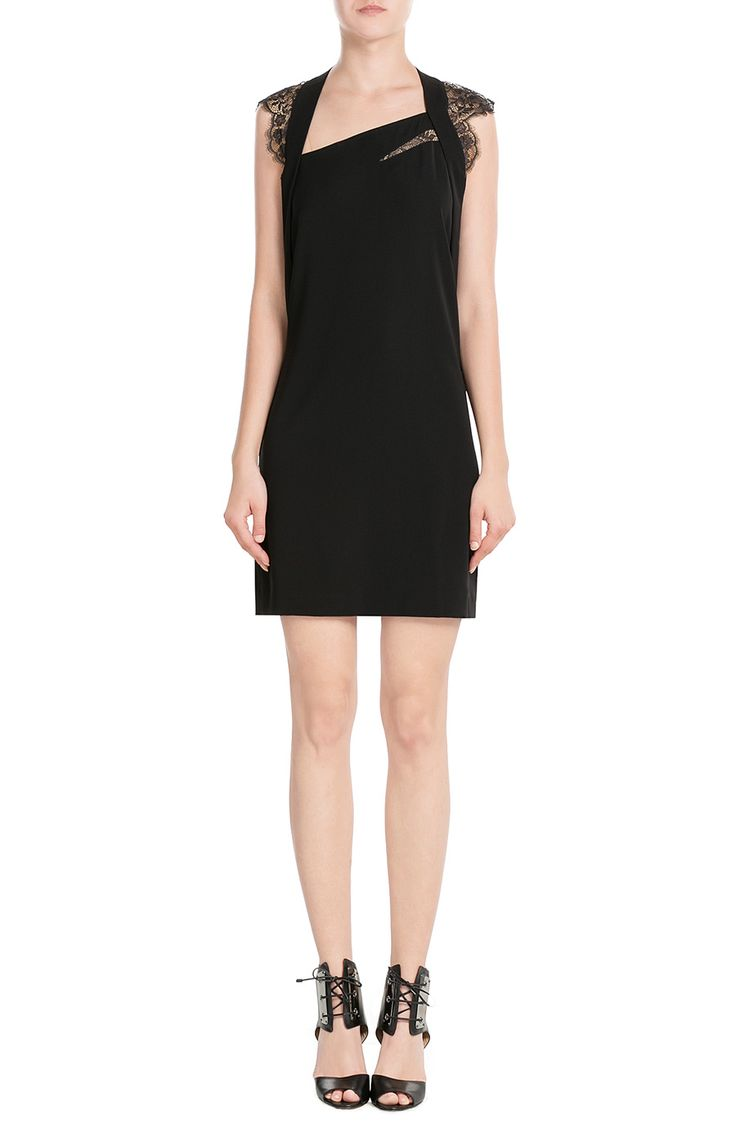 The Kooples Cocktail Dress