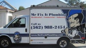 Long Beach Plumber #long #beach #plumber http://stock.nef2.com/long-beach-plumber-long-beach-plumber/  # Mr Fix It Plumbing Services We have been providing Long Beach Plumbing Services with over 20 years experience in residential and commercial plumbing as a reliable plumber in the Long Beach California area. We are a fully insured and licensed family owned business proudly serving the entire Long Beach Area. We pride ourselves on having the cleanest and most professional plumbing…