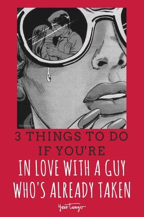 things to do with a guy you like