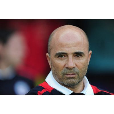 Jorge Sampaoli wiki, affair, married, Gay with age, height