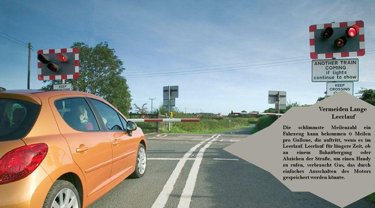 Pin by Cassandra Surette on Automobile | Pinterest | Fuel economy