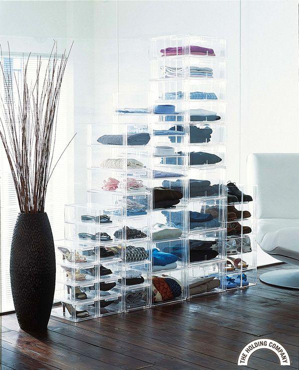 shoe storage solutions storage boxes storage ideas bedroom storage shoe racks