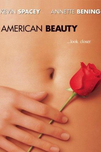 American Beauty