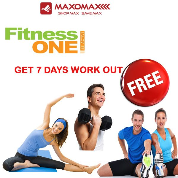 Visit:http://bit.ly/Maxomax-Coupon-Corner