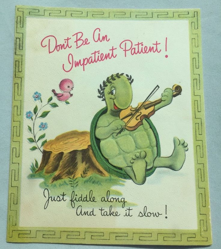 Vintage Greeting Card~Sweet Turtle Playing Fiddle For Pink Bird ~Mid Century FOR SALE • $3.79 • See Photos! Money Back Guarantee. Vintage Greeting Card look to photos for details. Combine shipping terms: First card regular shipping and handling, each additional card .25I do not offer USPS tracking on your shipment. This 201933968941