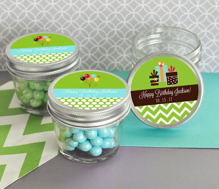 ball 4 oz mason jars. birthday small 4 oz mason jars ball