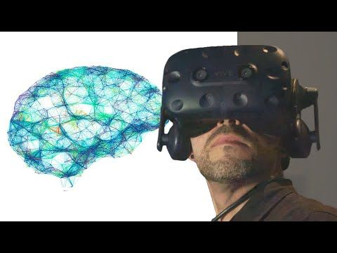 Gaming Impact On Brain A new study found that video gaming