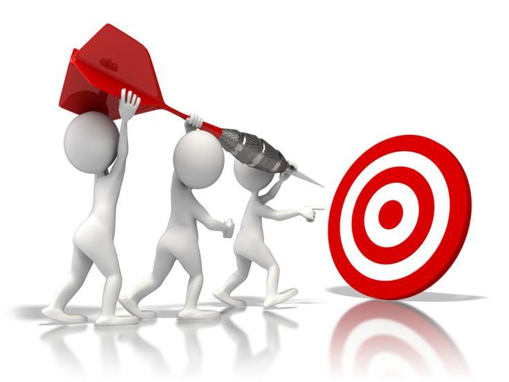 كيف تتمكن من تحقيق أهدافك | ADVISOR-CS