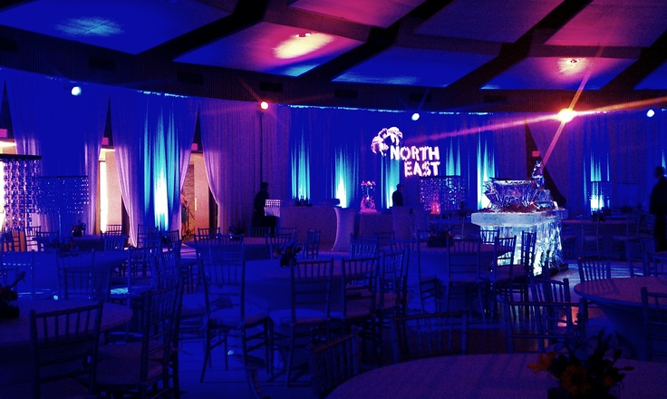 Labatt food gala 2012 la villita event center san