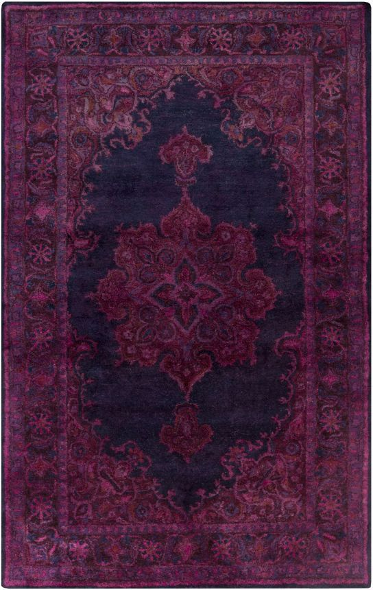 1000 Ideas About Purple Rugs On Pinterest Red Rugs
