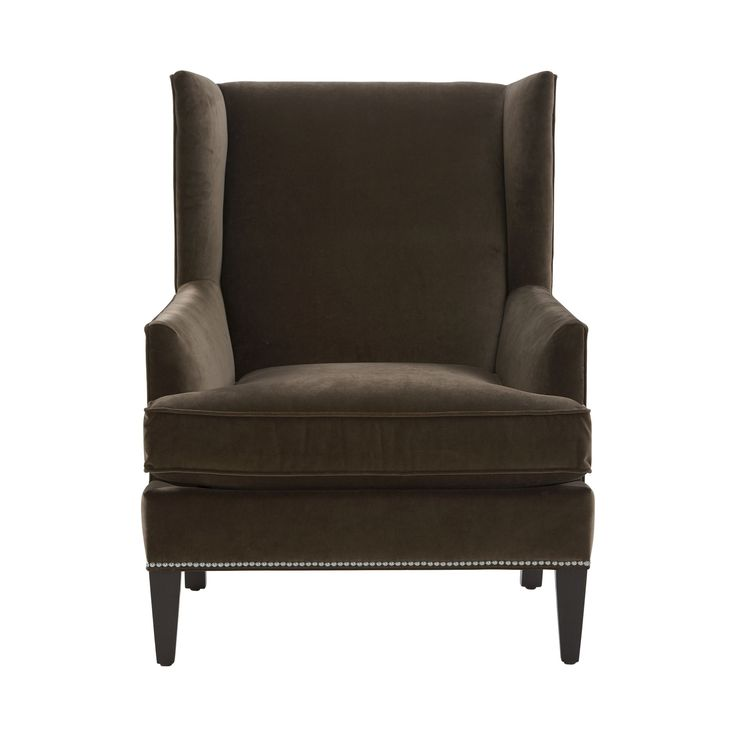 Parker Chair, Kent/ Cafe   Ethan Allen US
