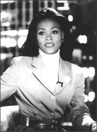 "Robin Givens: Rehearsal for my appearance on ""The Cosby Show,"" was exciting. Phylicia Rashad, who played Clair Huxtable, Mr. Cosby's wife, changed a line during one of our scenes; I responded with a perfect reading of the line I'd memorized from the script, which now made no sense at all. Phylicia stopped and fixed her gaze on me.  ""You're not listening, Ms. Givens,"" she said.   ""In order to act-and act well-you must learn to listen. So, listen."