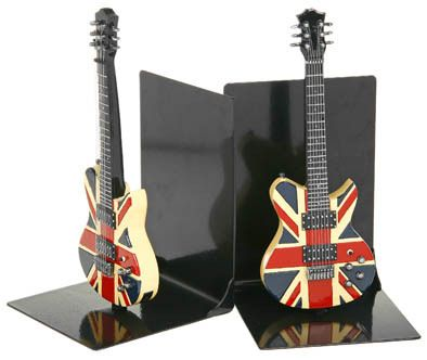 17 Best Images About Music Bookends On Pinterest