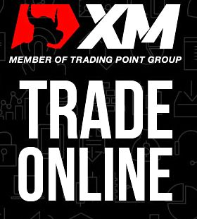 Mcx Free Tips website for Commodity Market of India. Today Intraday Trading Calls with Support, LME & Live Price charts of Gold, Silver, Crude, Copper, Zinc, Gas. http://mcx.freetips.tips