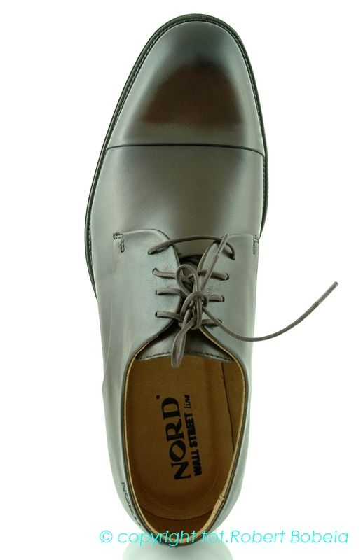 Półbuty męskie Nord – klasyka i elegancja.http://zebra-buty.pl/obuwie/nord #buty #półbuty #shoes #moda