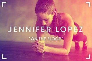 On The Floor, de Jennifer Lopez