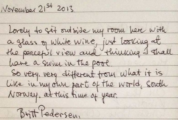 A guest from Norway shares favourite memories... #review #accommodation #stay #guesthouse #kleinkaroo #littlekaroo #karoo