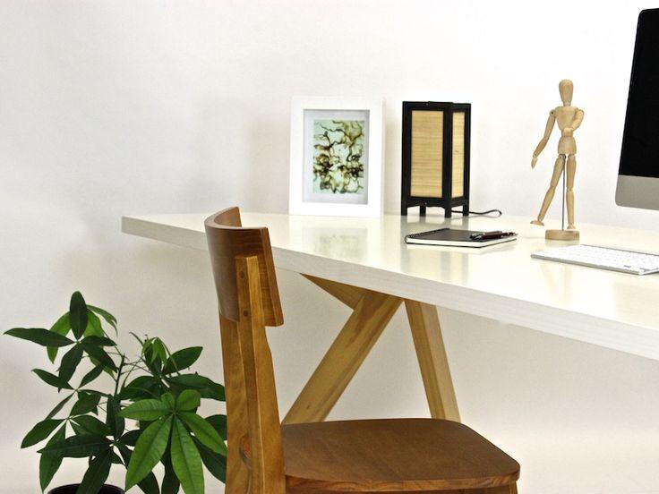 und elegant in jeder Umgebung Optimal kombiniert mit dem Esstisch