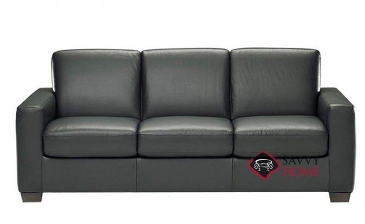 natuzzi leather sofas natuzzi editions furniture natuzzi italian furniture