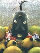 Elegua Laroye image by qbanbear - Photobucket