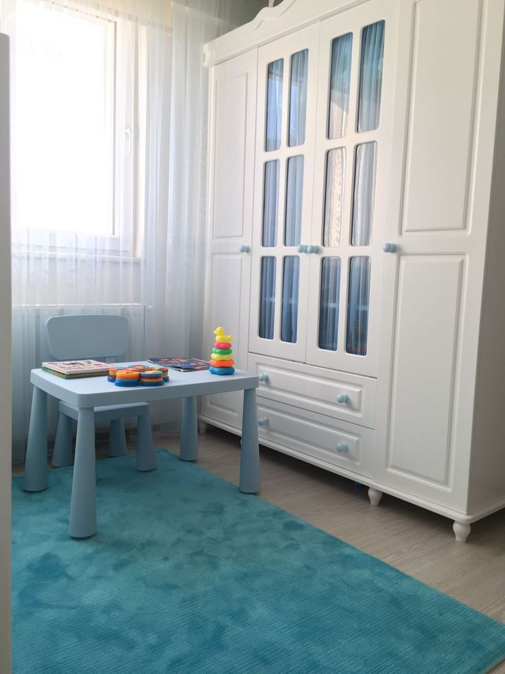 Photo of Creative crafting ideas for children's rooms