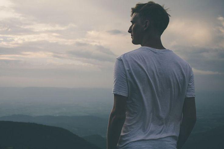 11 Cosas Que Hacen Las Personas Mentalmente Fuertes
