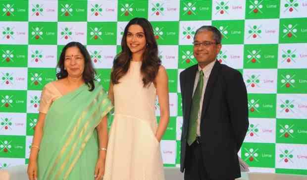 Axis Bank Offers Integrated App for Mobile Banking