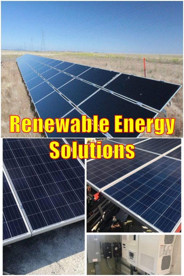 Need Useful Information Along With Tips About Green Energy Renewable Energy Technology Solar System Projects Renewable Energy