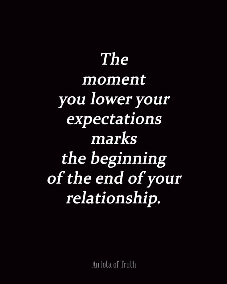 hurt 2009 ending relationship