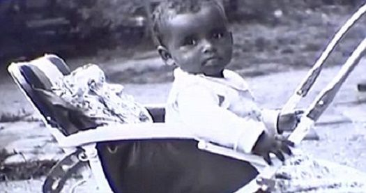 Black ThenBrown Babies: Born in Germany to Black American Soldiers & German Women | Black Then